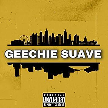 Geechie Suave