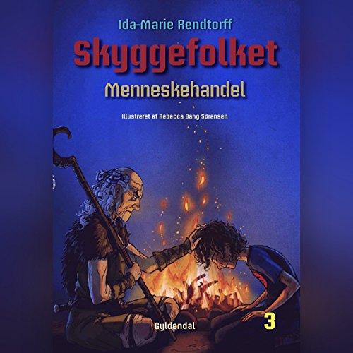 Menneskehandel cover art