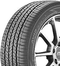 Yokohama AVID S34PV all_ Season Radial Tire-225/45R17 91H