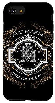 Best hail mary latin Reviews