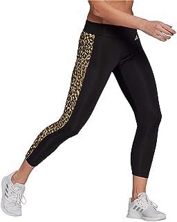 adidas Women's Leggings