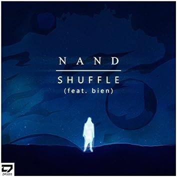 Shuffle (feat. Bien)