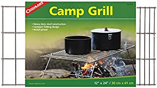 Coghlans-Camp Grill