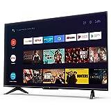 Zoom IMG-1 xiaomi mi smart tv p1