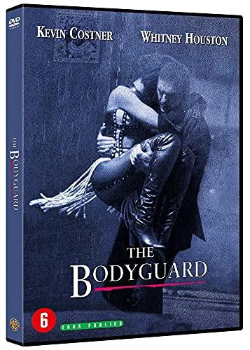 WARNER - BODYGUARD (1 DVD)