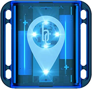 bluetooth location beacon