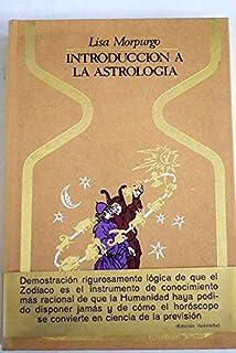 Introducción a la astrología y descifre del zodiaco