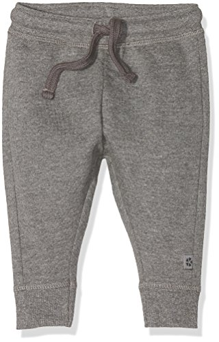 Papfar Unisex baby Sweat GOTS-gecertificeerd joggingbroek