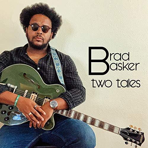 Brad Basker