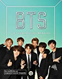 BTS: het verhaal van Bangtan