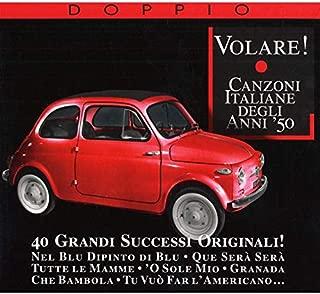 canzoni pop italiane