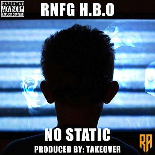 RNFG H.B.O