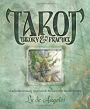 Best tarot theory and practice Reviews