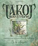 Tarot Practices Review and Comparison