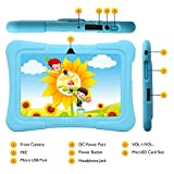 Zoom IMG-1 Dragon Touch Kids Tablet Y88X