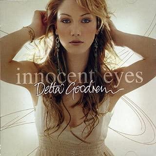 Best delta goodrem innocent eyes Reviews