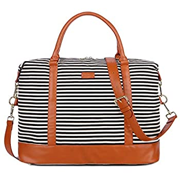 Best travel personal item bag Reviews