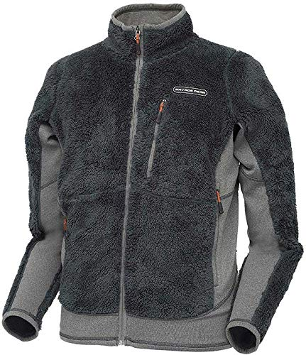 Fishing Fleece Jacket Savage Gear