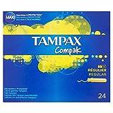 Tampax Bolas, discos de algodón y bastoncillos