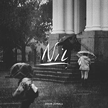 Nil (feat. Tomris)