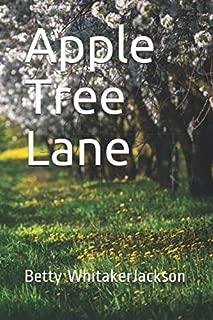 Apple Tree Lane