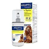 ADAPTIL Transport Spray 60ml | Für eine entspannte Autofahrt mit Hund