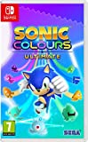 Vitesse Sonic et action en continu : Accélérez jusqu'à atteindre une vitesse qui vous tiendra en haleine, manœuvrez pour éviter les obstacles et passez outre les différents mondes. Un parc d'attraction intergalactique Le pouvoir des Wisps : Transform...