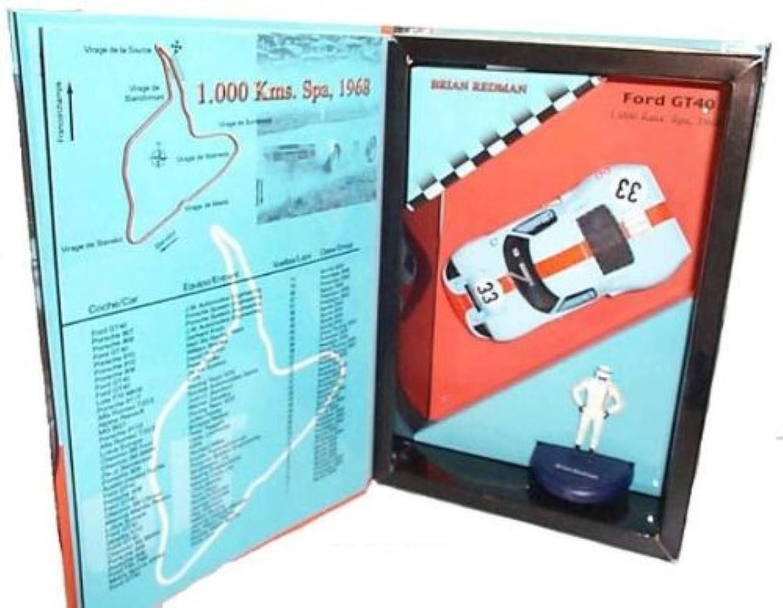 barato y de alta calidad Fly Coche Model - Vehículo de juguete juguete juguete (3.2x1.3x6.6 cm) (FLY96039)  entrega gratis