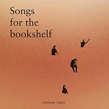 Songs for the Bookshelf