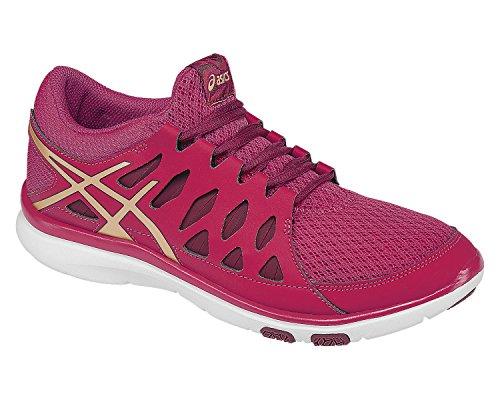 ASICS Gel-FIT Tempo 2 Women's Training Schuh - 36