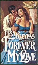 Best forever my love lisa kleypas Reviews