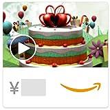 https://www.amazon.co.jp/dp/B00HZW8E22?tag=mobiinfo99-22&linkCode=ogi&th=1&psc=1