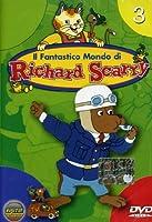 Il Fantastico Mondo Di Richard Scarry #03 [Italian Edition]