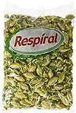 Respiral Caramelos, Sabor Limon - 1000 gr