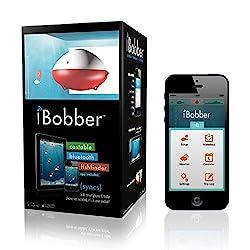 ibobber wifi Fischfinder