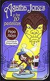 AGATHA JONES Y LOS 10 PASTELITOS (HAMELIN)