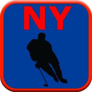 New York Hockey
