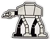 「 スターウォーズ 」 AT-AT 箸置き  SAN2802-3