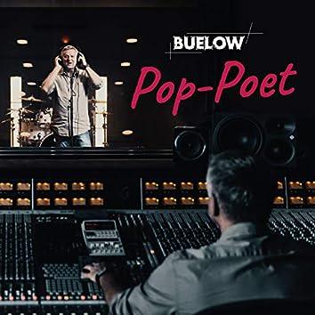 Pop-Poet