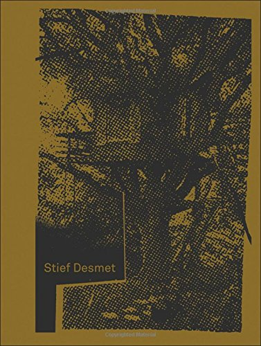 Once upon a golden river ; Imagine, an island: Stief Desmet