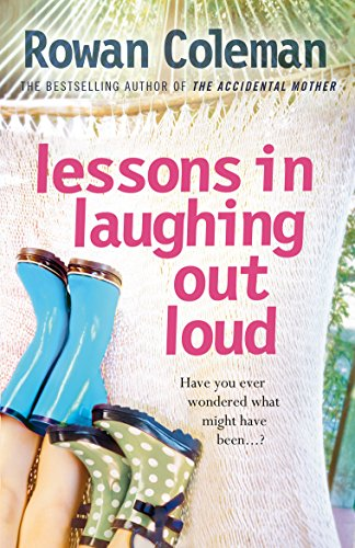Lessons in Laughing Out Loud (English Edition)
