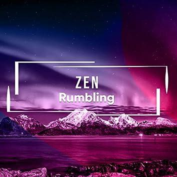 Zen Rumbling, Vol. 5