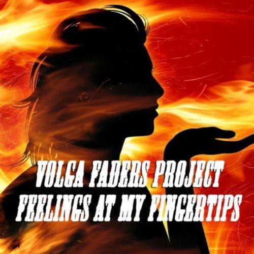 Volga Faders Project