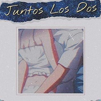 Juntos Los Dos (feat. kelogean, boss official, alexxo, & seventrack)
