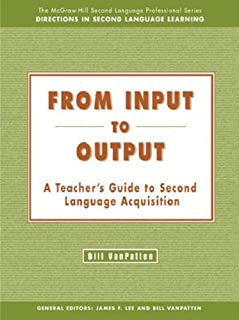 Best from input to output Reviews