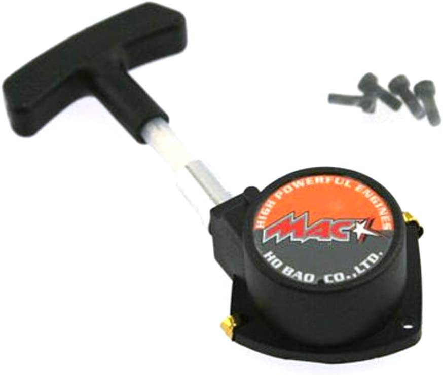 HoBao Max 80% OFF low-pricing 28025 Pull Starter Complete 28 Set : Mac