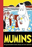 Mumins 6
