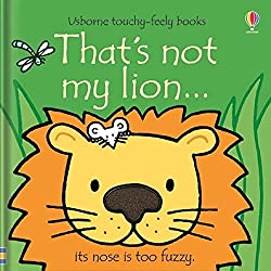 Board Book Recommendations 91