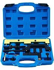 FreeTec motor-instelgereedschap benzine besturingstijden voor BMW N42 N46 Z4 E46 1.8 2.0 E87 E90