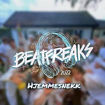 Beatfreaks 2022 (Hjemmesnekk)
